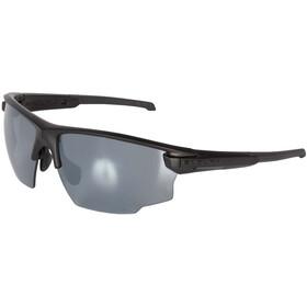 Endura SingleTrack Gafas ciclismo, black